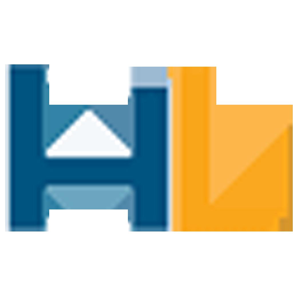 HelpLavoro.it - Offerta di Lavoro Sicuritalia - Ricerca 10 Aspiranti ...